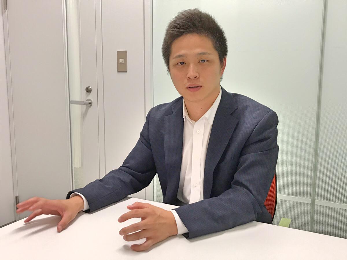 未経験でIT業界に転職するよくある3つの失敗事例と成功のコツ(AP平田様編)