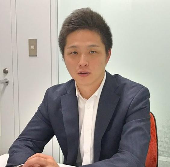 IT特化だからわかる業界のトレンドや未来!IT業界で働きたい人は相談すべきアドバイザー平田さん